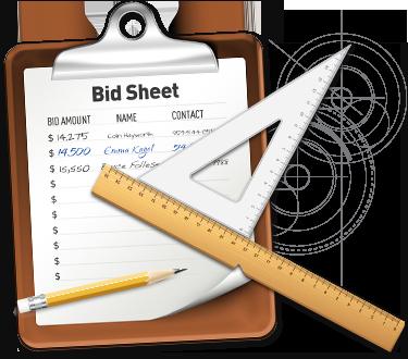 Bid-Sheet-TEMPLATE-logo3-2