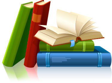 Content-Library-Logo.png