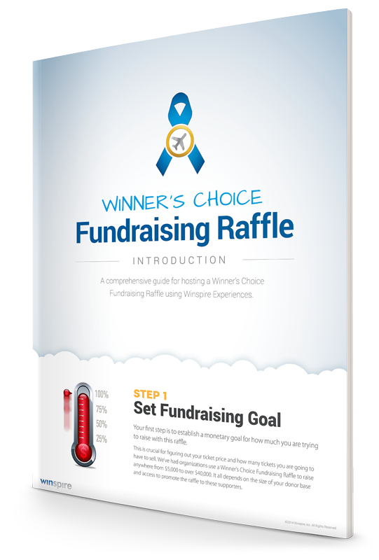 RAFFLE_Guide-Cover.png