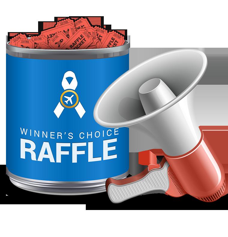 RAFFLE_Sell-Tickets3