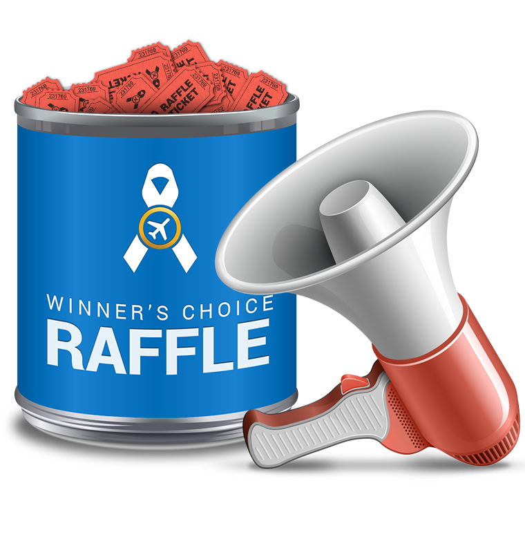 RAFFLE_Sell-Tickets3