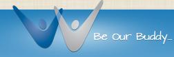 footer-logo2