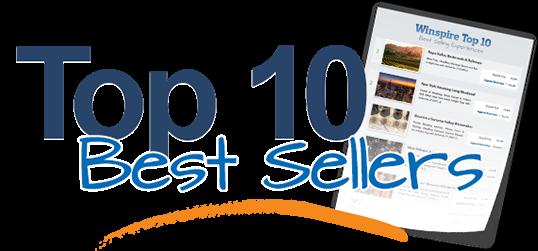 Top-10-Best-Sellers-Logo