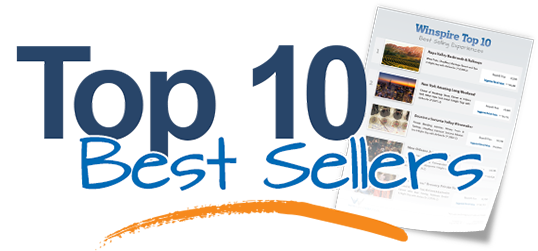 Top-10-Best-Sellers-Logo