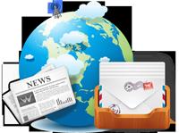 Winspire-News-Header-SUBSCRIBE