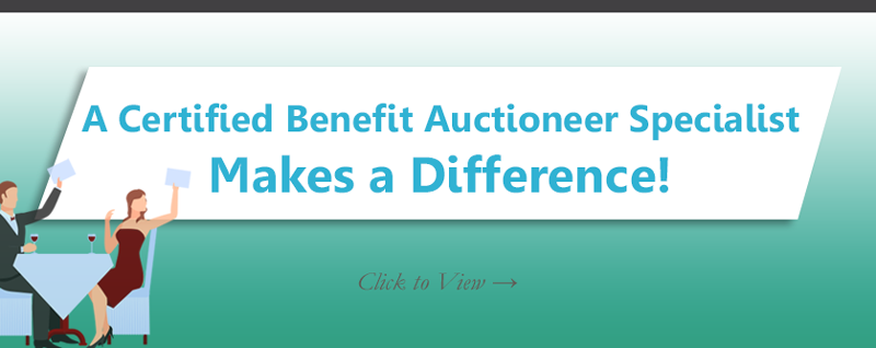 BAS-Makes-a-Difference-Infographic-Header.png