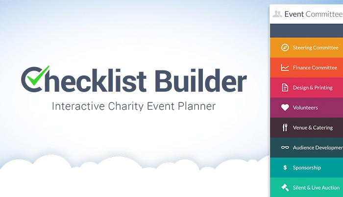 BLOG_Checklist-Builder.jpg