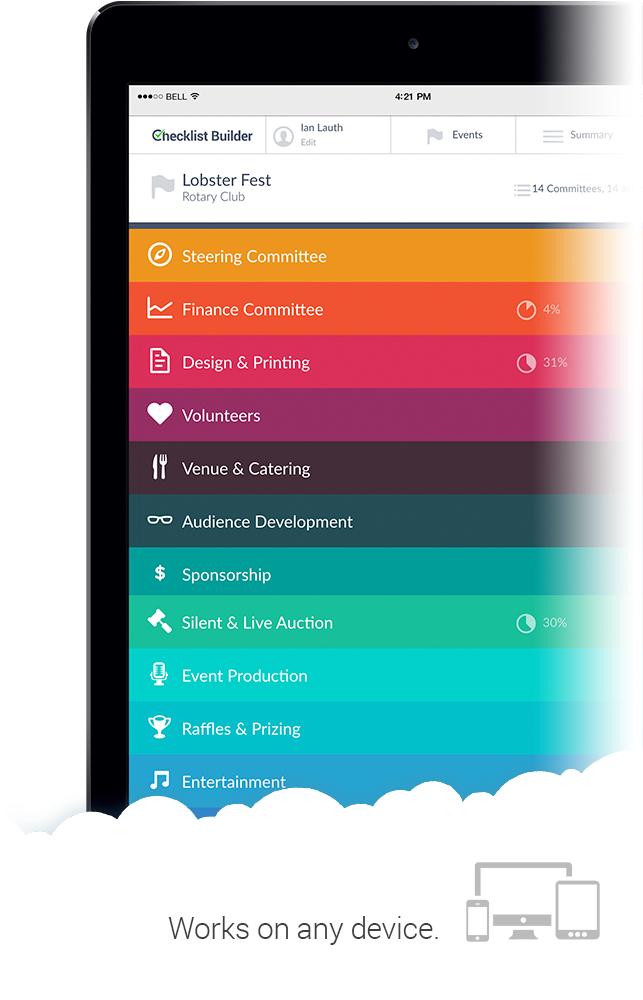 CB-Resource-Page-iPad5.png