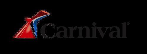 Carnival Cruise Logo-1.png
