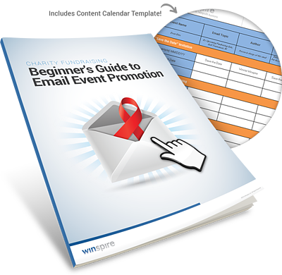Email-Promo-eBook