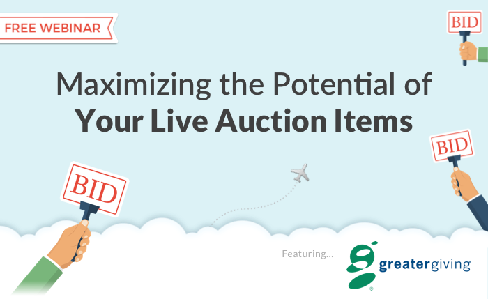 Greater-giving-live-auction-webinar.png
