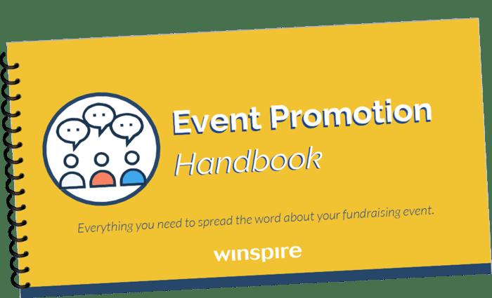 Handbook Promotion spiral cover diag