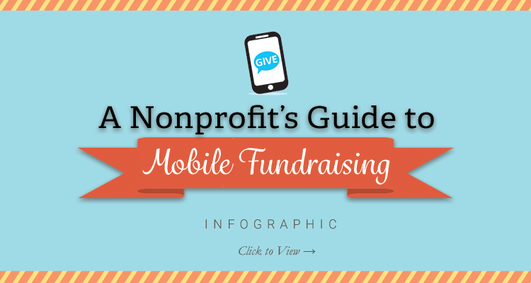 Mobile-fundraising-infographic-teaser.png