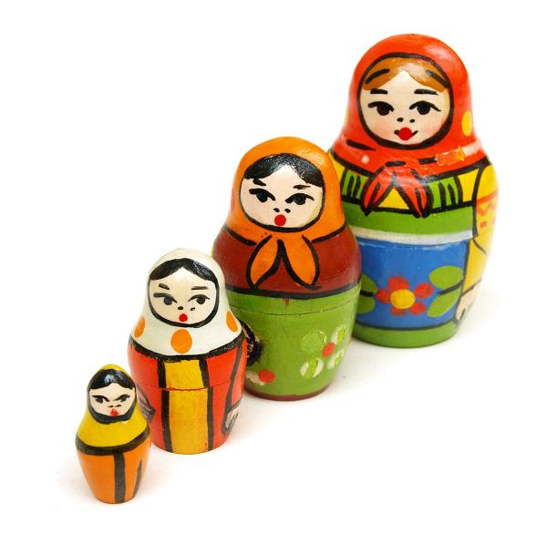 Nesting_dolls.png