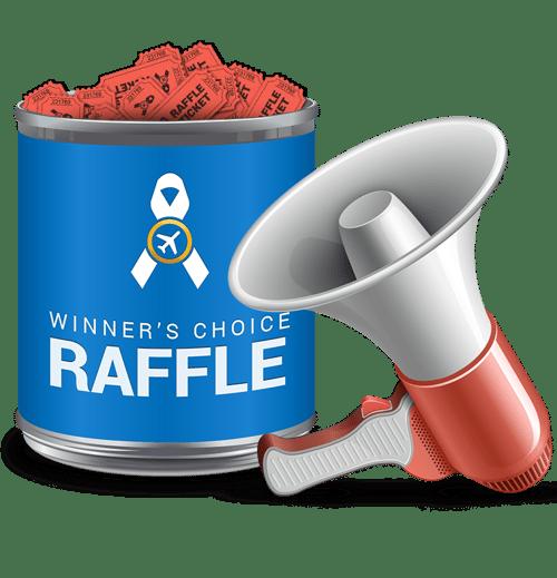 RAFFLE_Sell-Tickets3-1