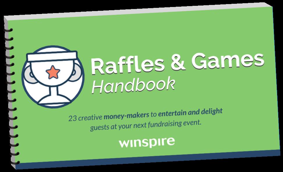 Raffle Handbook