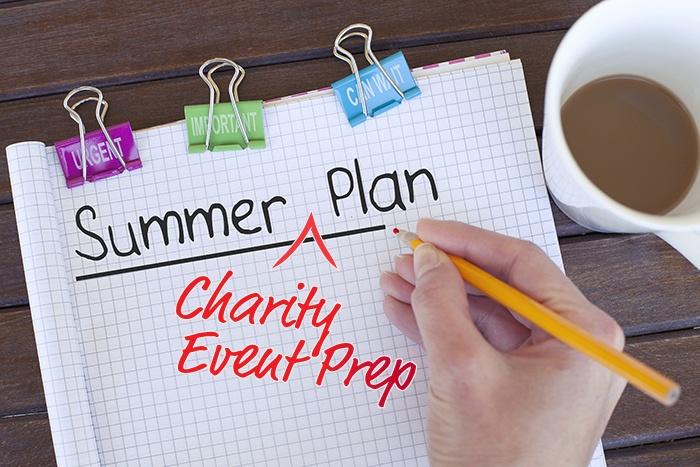 Summer-Event-Prep-Plan-01-1