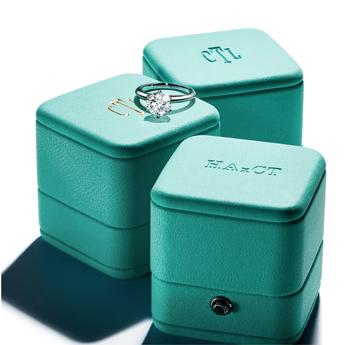 Tiffanys jewelry