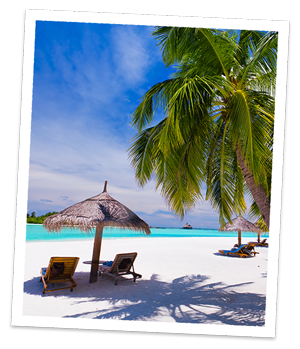 Tropical-Paradise-Giveway.png