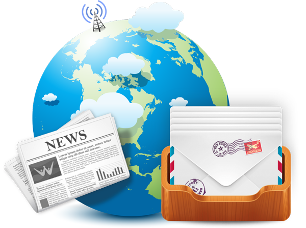 Winspire-News-Header-SUBSCRIPTION-1.png