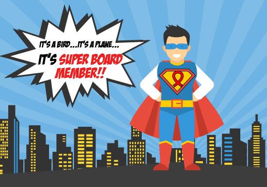 Your-Board-Superhero.png