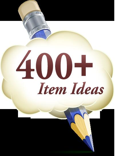 _400-Item-Ideas-Logo-BUBBLE2