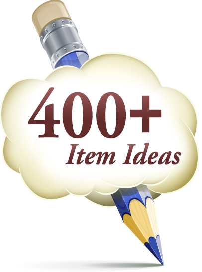 _400-Item-Ideas-Logo-BUBBLE2