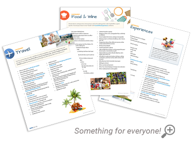 _Sample-pages-400-ideas-landing-page.png