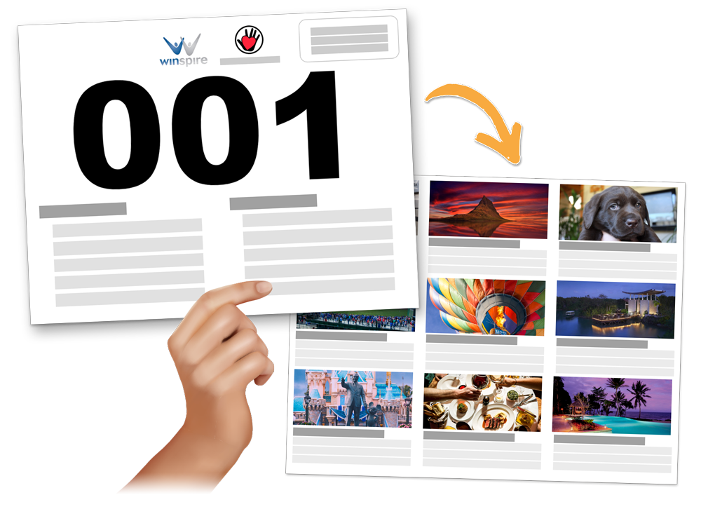 bid-card-logo3