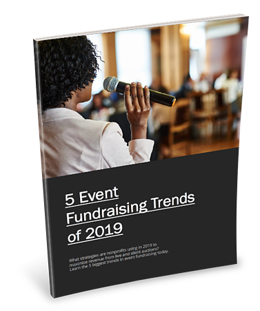 eBook-5-Trends-2019-COVER-UPRIGHT