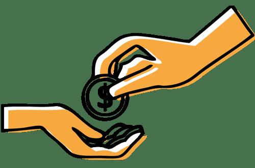 hands-8