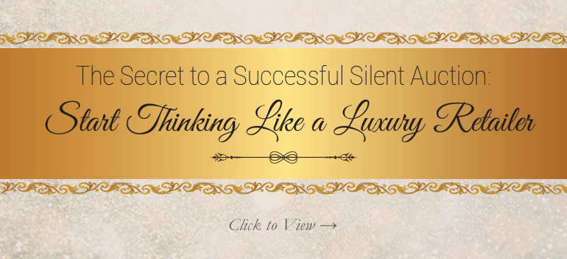 silent-auction-luxury-retailer-infographic-header.png