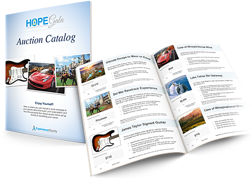charity-auction-catalog-template-2