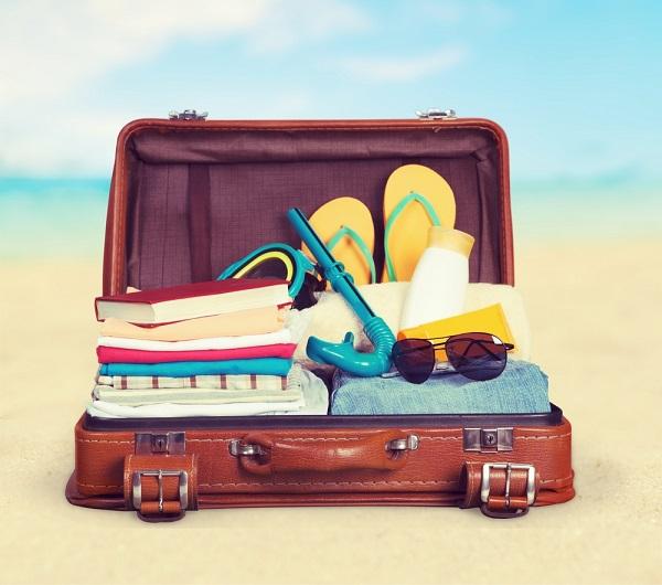 suitcase_summer_travel.jpg