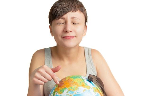 woman_travel_globe.jpg