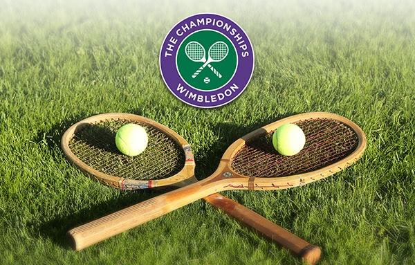 Experience-Spotlight-Wimbledon-Tennis-Championship