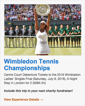 Experience_Spotlight_Wimbledon_Tennis_Championship_2015-07-23_08-44-23