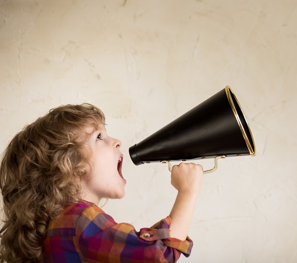 Megaphone_Email_Promotion_small.jpg