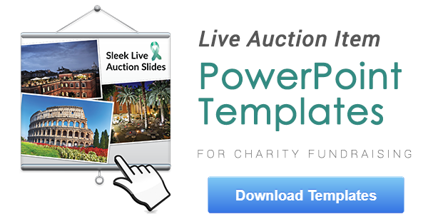 Beginners guide to live auction powerpoint slides free templates download free powerpoint templates for your live auction toneelgroepblik Images