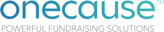 onecause-logo